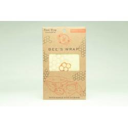 Bee's Wrap - Single L