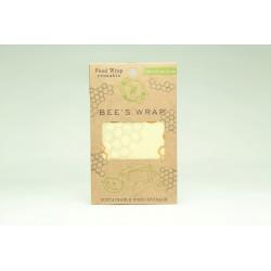 Bee's Wrap - Single M